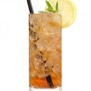 Cocktails Alkoholgehalt Promille
