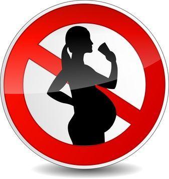 kein-alkohol-in-der-schwangerschaft