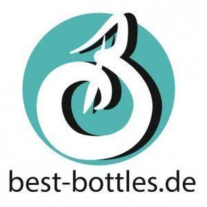 best-bottles.de
