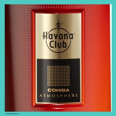 Havana Club Union