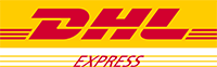 dhl-express