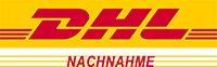 dhl-nachnahme