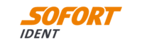 logo-sofort-ident