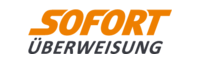logo-sofortueberweisung